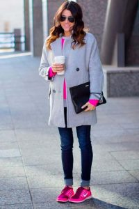 outfits-con-jean-informal