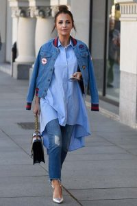 look-casual-con-jeans