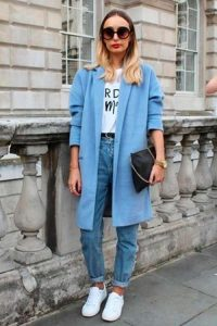 outfit-con-jeans-casual