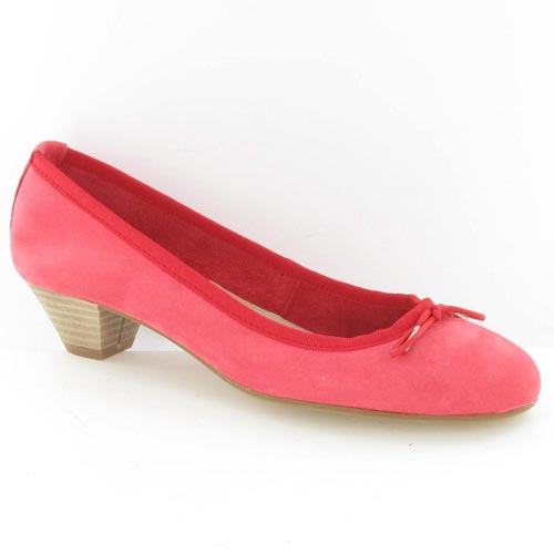 zapatos-color-coral