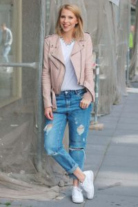 outfits-con-jean