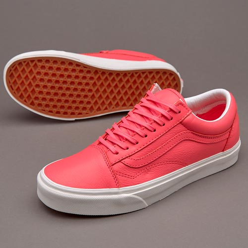 zapatillas-color-coral