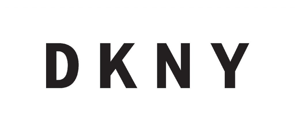 DKNY-Dolphin-outlets-miami-marcas