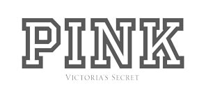 PINK-dolphin-outlets-miami-marcas
