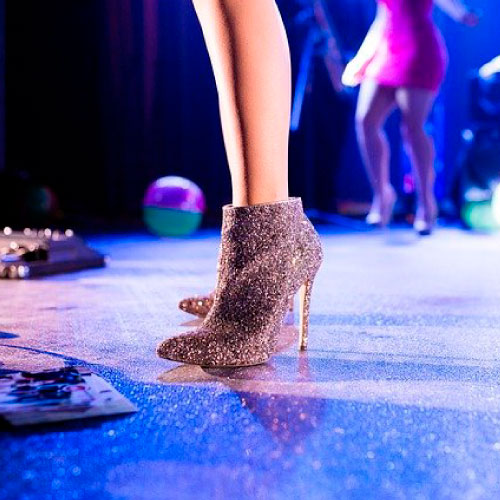 shoes-styles-for-short-women